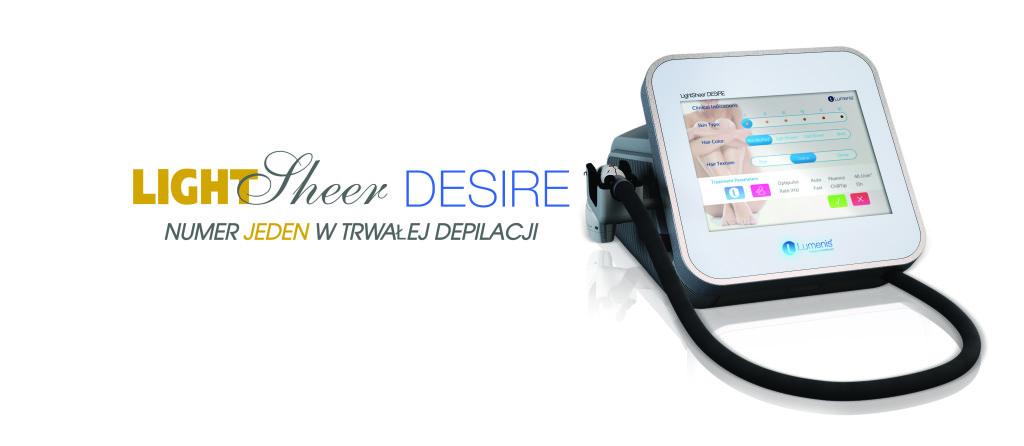 depilacja laserowa, gabinet kosmetyczny gliwice