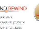 START AND REWIND (2)