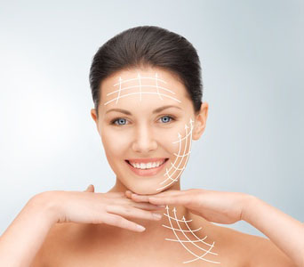 Odmładzanie skóry