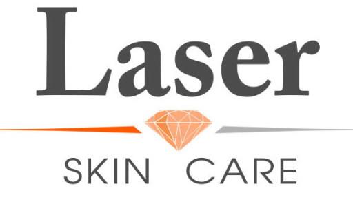 Gabinet kosmetyczny Laser Skin Care