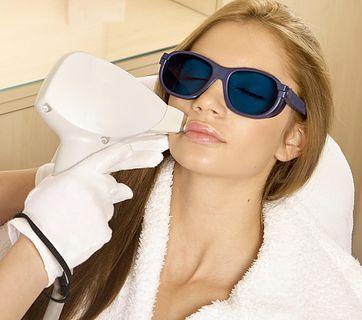 Depilacja laserowa LIGHT SHEER w Laser Skin Care – jak przygotować się do zabiegu?