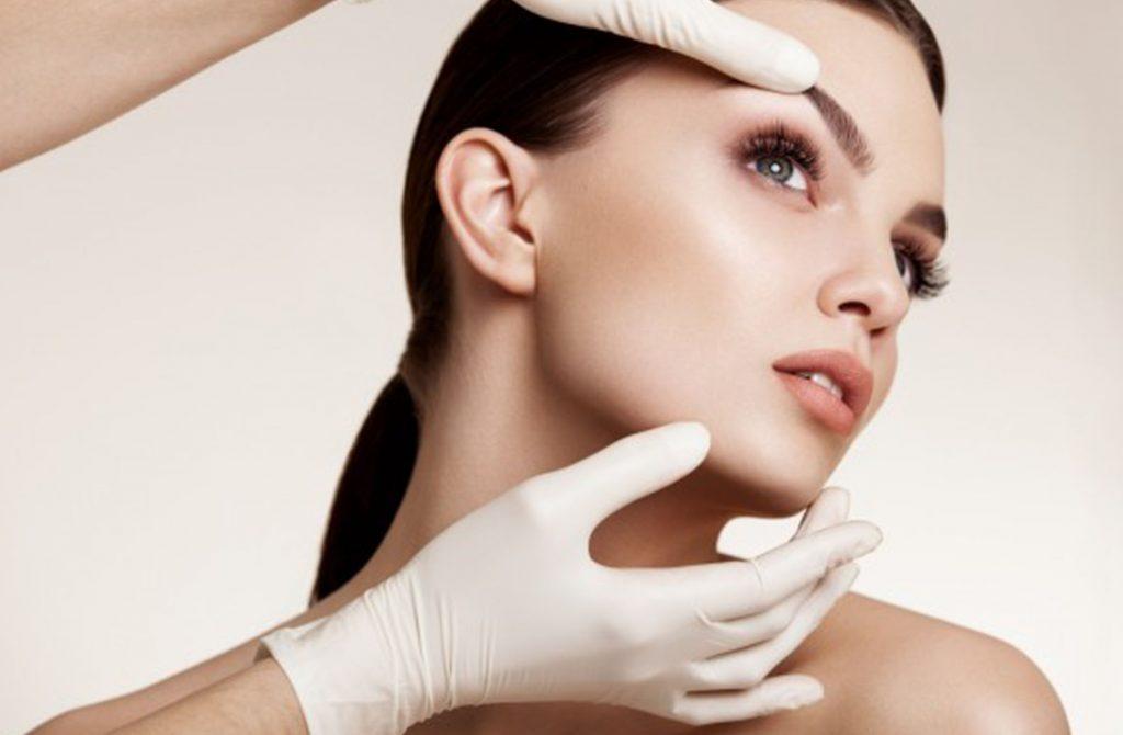 12c8a9dd32a407 Makijaż permanentny metodą pudrową, piórkową, naturalny permanentny ...